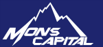 Mons Capital logo